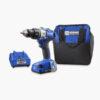 24-Volt Max 12-in Cordless Brushless Drill