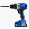 24-Volt Max 12-in Cordless Brushless Drill_1