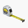 25-ft Tape Measure