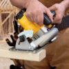 5-Tool 20-volt Max Lithium Ion Cordless Combo Kit_2