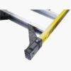 6-ft Fiberglass 375-lb Type IAA Step Ladder_2