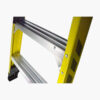 6-ft Fiberglass 375-lb Type IAA Step Ladder_3