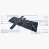 Metric Mechanic's Tool Set Soft_3