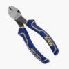 VISE-GRIP 6-in Cutting Plier_1