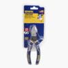 VISE-GRIP 6-in Cutting Plier_2